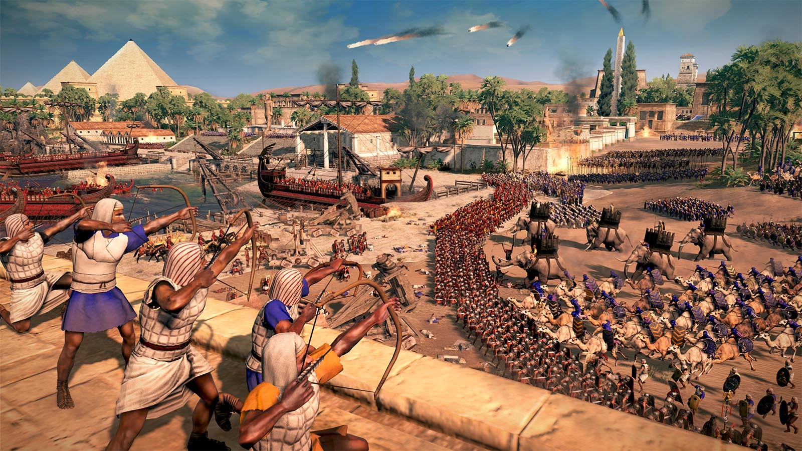 rome total war 2 emperor edition torrent mac