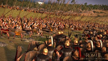 Screenshot8 - Total War: ROME II - Emperor Edition