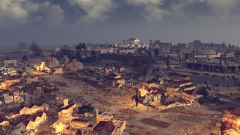 Screenshot3 - Total War: ROME II - Rise of the Republic