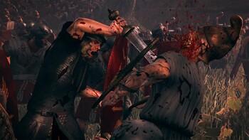 Screenshot6 - Total War: ROME II - Blood & Gore
