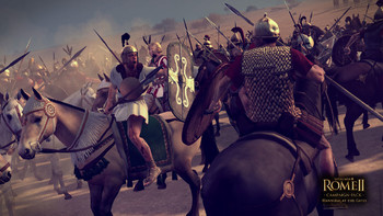 Screenshot6 - Total War: ROME II - Hannibal at the Gates Campaign Pack