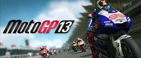 MotoGP™13