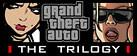 Grand Theft Auto III Trilogy
