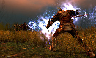 Screenshot2 - Dragon Age - Origins