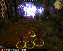 Screenshot6 - Dragon Age - Origins