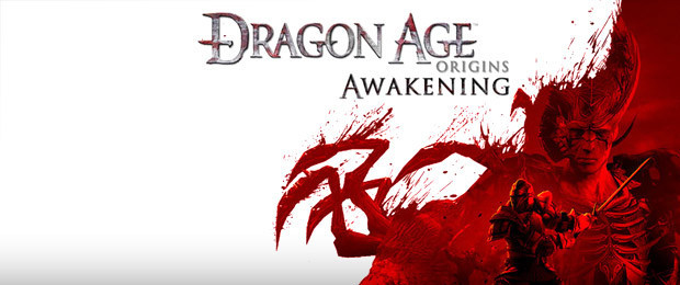 Dragon Age - Origins: Awakening