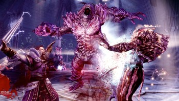 Screenshot3 - Dragon Age: Origins Ultimate Edition