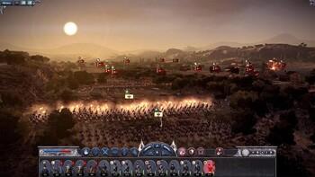Screenshot6 - Total War: NAPOLEON – Definitive Edition