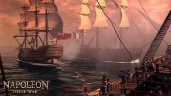 Screenshot9 - Total War: NAPOLEON – Definitive Edition