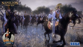 Screenshot6 - Napoleon: Total War Collection
