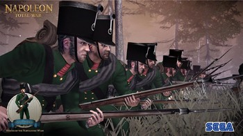 Screenshot7 - Napoleon: Total War Collection