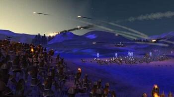 Screenshot8 - Rome: Total War Collection