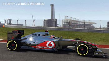 Screenshot5 - F1 2012