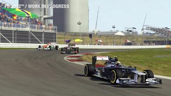 Screenshot2 - F1 2012