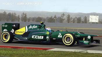 Screenshot3 - F1 2012