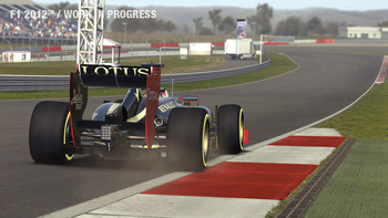 Screenshot4 - F1 2012