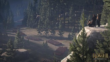 Screenshot4 - Total War Master Collection
