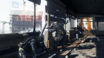 Screenshot8 - Tom Clancy's Ghost Recon: Future Soldier