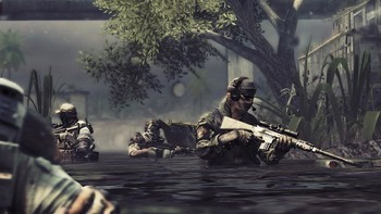 Screenshot9 - Tom Clancy's Ghost Recon: Future Soldier