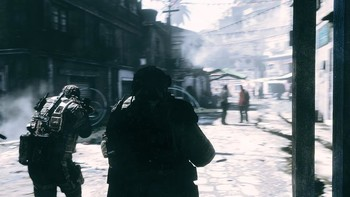 Screenshot10 - Tom Clancy's Ghost Recon: Future Soldier