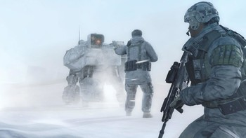 Screenshot7 - Tom Clancy's Ghost Recon: Future Soldier - Deluxe Edition