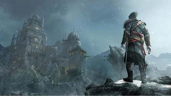 Screenshot5 - Assassin's Creed Revelations