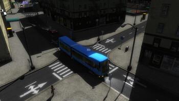 Screenshot1 - Cities in Motion II