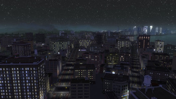 Screenshot2 - Cities in Motion II