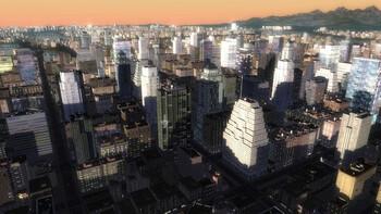 Screenshot5 - Cities in Motion II