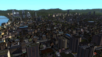 Screenshot7 - Cities In Motion II - European Cities (Expansion)