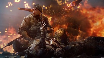 Screenshot2 - Battlefield 4