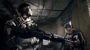 Screenshot3 - Battlefield 4
