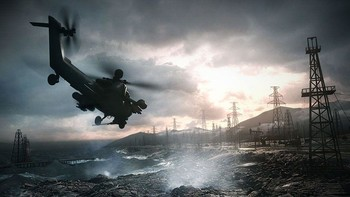 Screenshot5 - Battlefield 4