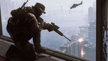 Screenshot9 - Battlefield 4