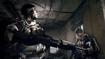 Screenshot3 - Battlefield 4