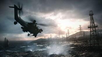 Screenshot5 - Battlefield 4