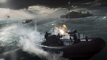 Screenshot6 - Battlefield 4