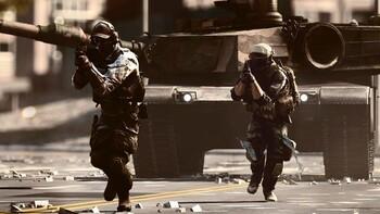 Screenshot7 - Battlefield 4