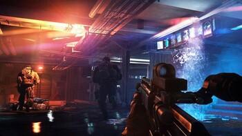 Screenshot8 - Battlefield 4