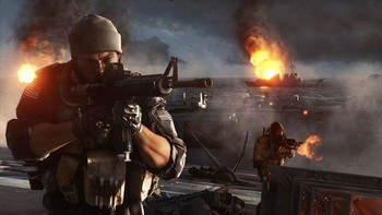 Screenshot10 - Battlefield 4