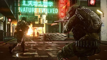 Screenshot4 - Battlefield 4: Dragon's Teeth