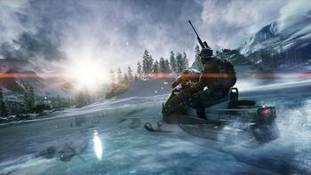 Screenshot3 - Battlefield 4: Final Stand