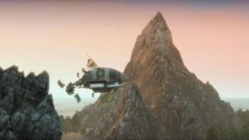 Screenshot6 - Anno 2070