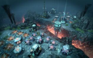 Screenshot1 - Anno 2070: Die Tiefsee