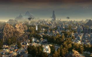 Screenshot4 - Anno 2070: Die Tiefsee