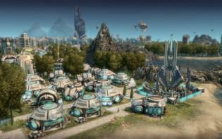 Screenshot2 - Anno 2070 - Deep Ocean