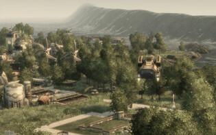 Screenshot3 - Anno 2070 - Deep Ocean