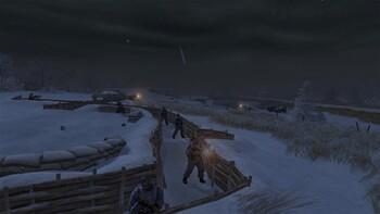 Screenshot5 - Men of War: Condemned Heroes