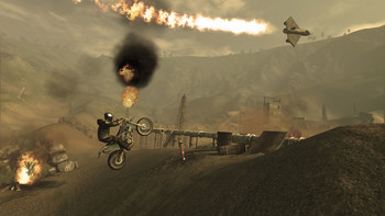 Screenshot3 - Trials Evolution Gold Edition
