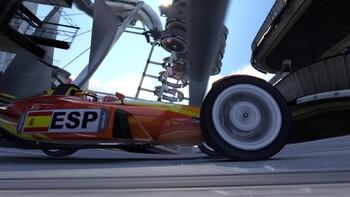 Screenshot5 - TrackMania² Stadium